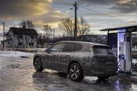 foto: El BMW iX se prueba en el frio_04.jpg