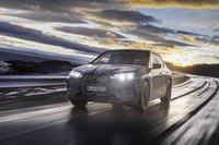 foto: El BMW iX se prueba en el frio_05.jpg