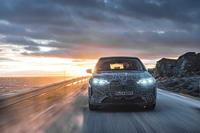 foto: El BMW iX se prueba en el frio_06.jpg