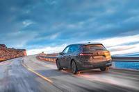 foto: El BMW iX se prueba en el frio_07.jpg