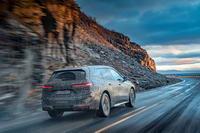 foto: El BMW iX se prueba en el frio_08.jpg