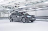 foto: El BMW iX se prueba en el frio_09.jpg