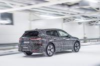 foto: El BMW iX se prueba en el frio_10.jpg