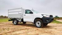 foto: Toyota Se Adapta Toyota Hilux.jpg