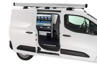 foto: Toyota Se Adapta Toyota Proace_12.jpg