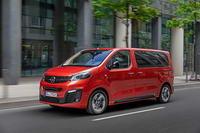 foto: Opel Zafira-e Life_07.jpg