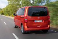 foto: Opel Zafira-e Life_08.jpg