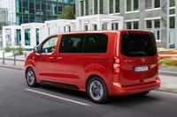 foto: Opel Zafira-e Life_09.jpg