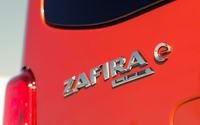 foto: Opel Zafira-e Life_11.jpg