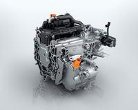 foto: Opel Zafira-e Life_17.jpg