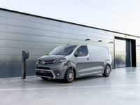 foto: Toyota Proace Electric Van_02.jpg