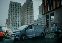 foto: Toyota Proace Electric Van_03.jpg