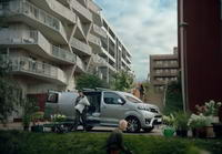 foto: Toyota Proace Electric Van_04.jpg