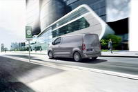 foto: Toyota Proace Electric Van_08.jpg