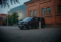 foto: Toyota Proace Electric Van_09.jpg