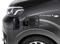 foto: Toyota Proace Electric Van_10.jpg