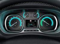 foto: Toyota Proace Electric Van_12.jpg