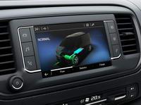 foto: Toyota Proace Electric Van_13.jpg