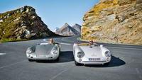 foto: Tradicion alpina de Porsche_01.jpg