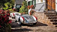foto: Tradicion alpina de Porsche_03.jpeg