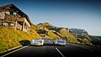 foto: Tradicion alpina de Porsche_05.jpeg