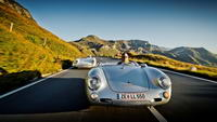 foto: Tradicion alpina de Porsche_06.jpeg