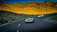 foto: Tradicion alpina de Porsche_08.jpeg