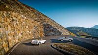 foto: Tradicion alpina de Porsche_09.jpg