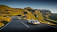 foto: Tradicion alpina de Porsche_10.jpeg