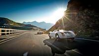 foto: Tradicion alpina de Porsche_12.jpg