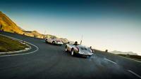 foto: Tradicion alpina de Porsche_13.jpeg