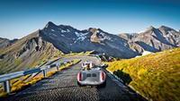 foto: Tradicion alpina de Porsche_14.jpg