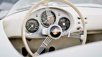 foto: Tradicion alpina de Porsche_15.jpeg