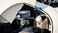 foto: Tradicion alpina de Porsche_16.jpeg