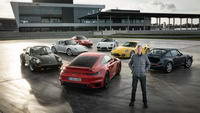 foto: Porsche 911 Turbo y Walter Rohrl_01.jpeg