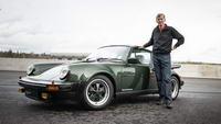 foto: Porsche 911 Turbo y Walter Rohrl_02.jpeg