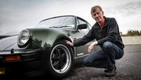 foto: Porsche 911 Turbo y Walter Rohrl_03.jpeg