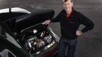 foto: Porsche 911 Turbo y Walter Rohrl_04.jpeg