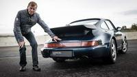 foto: Porsche 911 Turbo y Walter Rohrl_05.jpeg