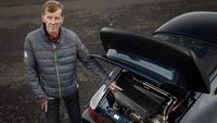 foto: Porsche 911 Turbo y Walter Rohrl_06.jpeg