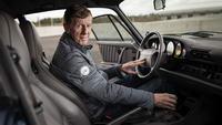 foto: Porsche 911 Turbo y Walter Rohrl_07.jpeg