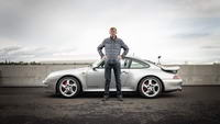 foto: Porsche 911 Turbo y Walter Rohrl_08.jpeg