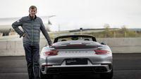 foto: Porsche 911 Turbo y Walter Rohrl_09.jpeg