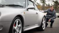 foto: Porsche 911 Turbo y Walter Rohrl_10.jpeg