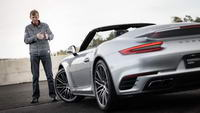 foto: Porsche 911 Turbo y Walter Rohrl_11.jpeg
