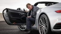 foto: Porsche 911 Turbo y Walter Rohrl_12.jpeg