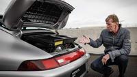 foto: Porsche 911 Turbo y Walter Rohrl_13.jpeg