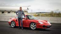 foto: Porsche 911 Turbo y Walter Rohrl_14.jpeg