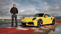 foto: Porsche 911 Turbo y Walter Rohrl_17.jpeg