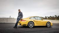 foto: Porsche 911 Turbo y Walter Rohrl_18.jpeg